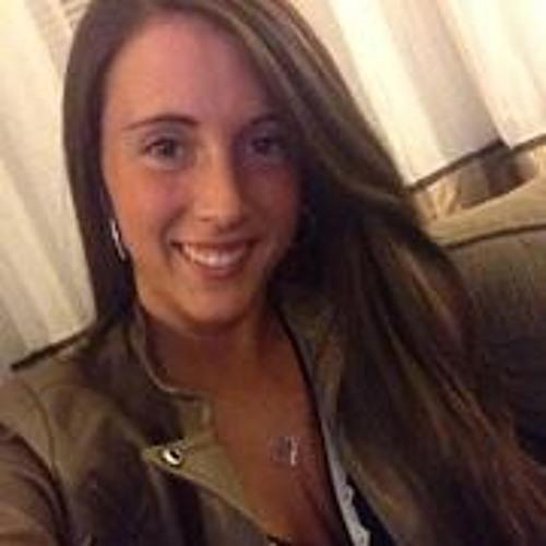 Leah Marousek's avatar