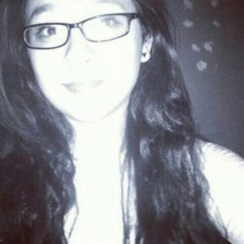 that_girl_eboni's avatar