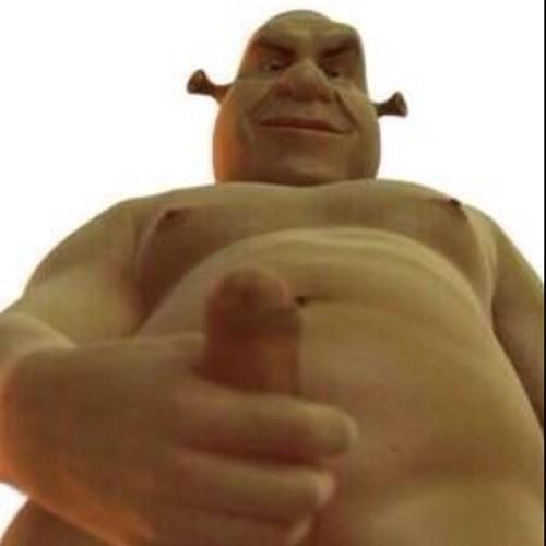 lukeharrison17's avatar
