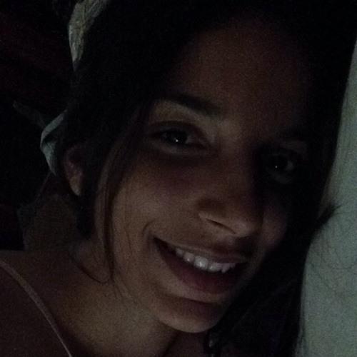 marianasa9's avatar