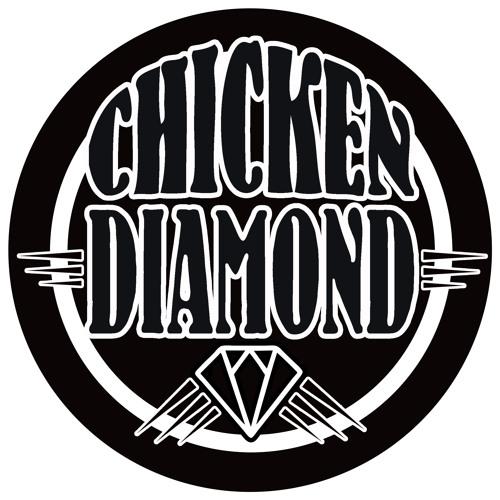Charles Diamond 1's avatar