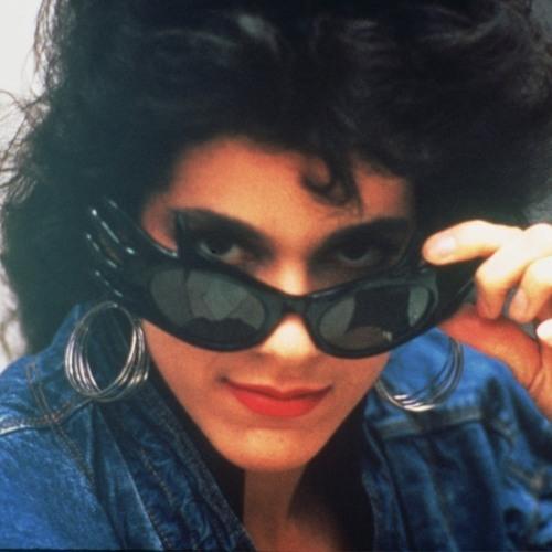 Gina Calabrese's avatar