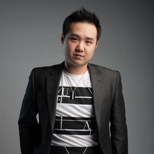 soundofdjquim's avatar
