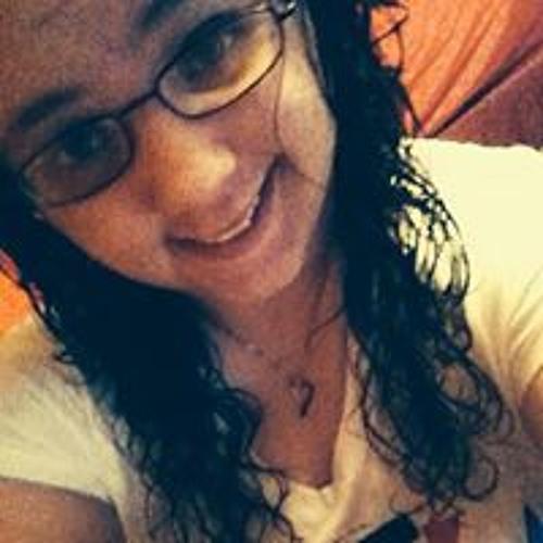 Chelsea Cheyenne 2's avatar