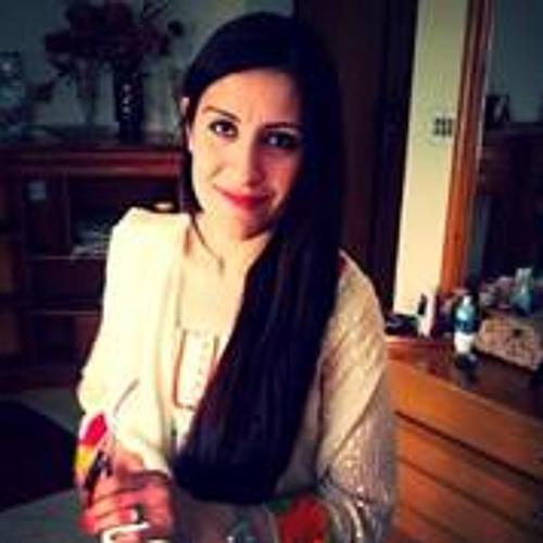 Asma Khan 39's avatar