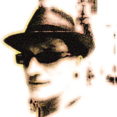 prafu's avatar