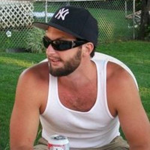 Josh Jones 215's avatar