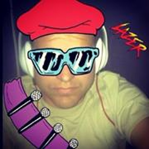 Quinton Kilburn 1's avatar