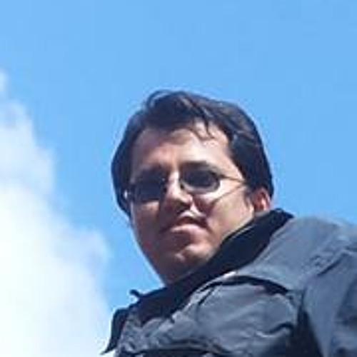 S.Morteza Abdollahian's avatar