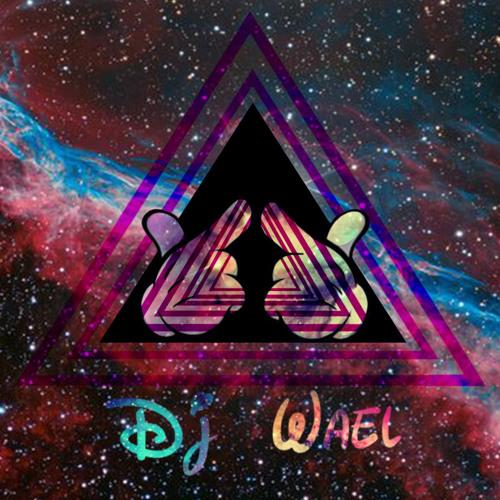 Dj Wael.'s avatar
