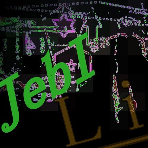 Jebi Live_Beat`Z_Rec.'s avatar
