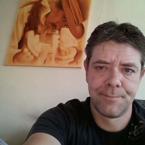 Eric Waterman's avatar