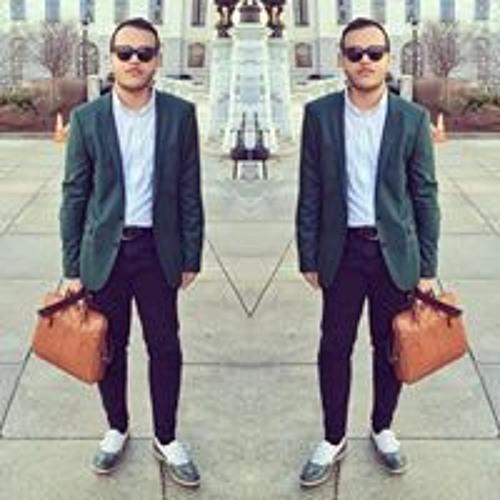 Jonathan Acosta Hassan's avatar