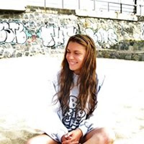 isalandaeta.b's avatar