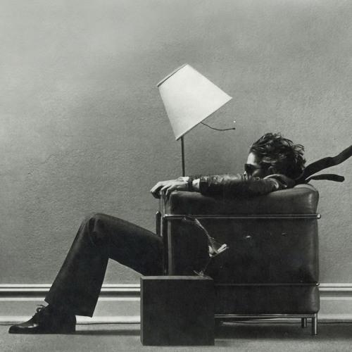 Maikel Lobregt's avatar
