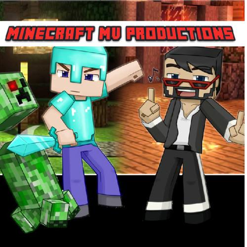 Redstone (Minecraft Parody Of Magic By B.O.B)