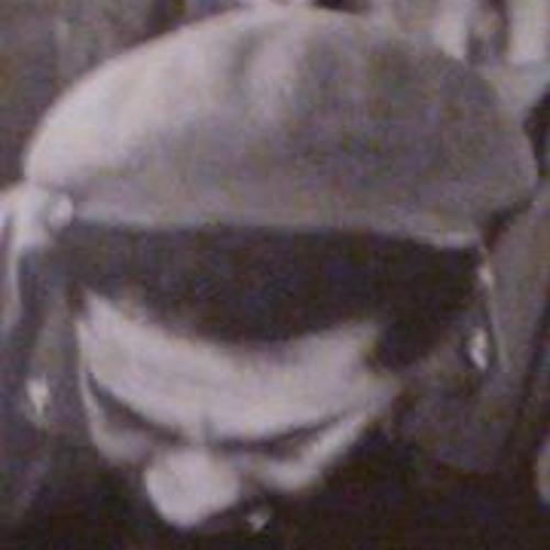Paul Dentith's avatar