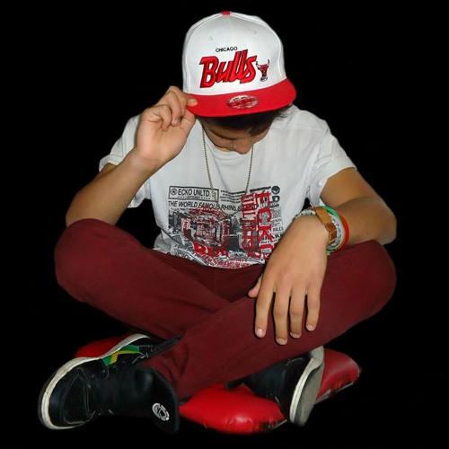 Al397's avatar