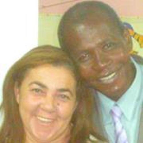 Guilherme Batista Silva 1's avatar
