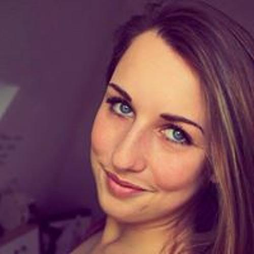 Saskia 's avatar