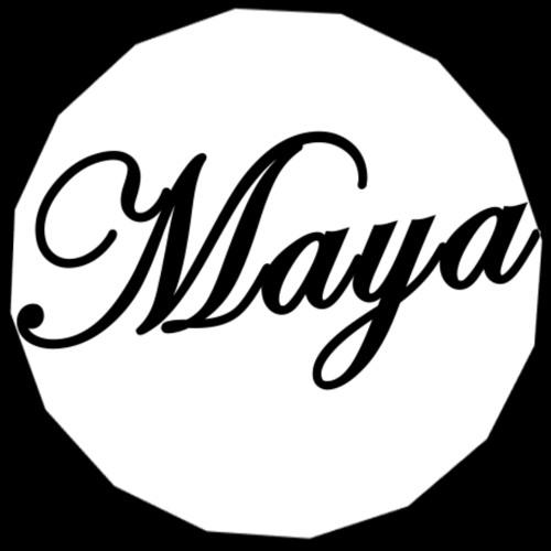 mayaedits's avatar