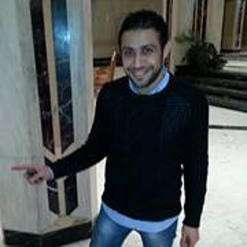 Eslam Ghamry 1's avatar