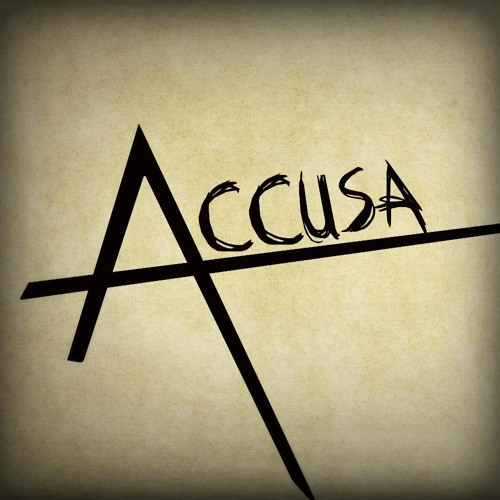 AccusaMusic's avatar