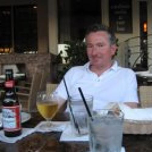 Jan Van T Klooster's avatar