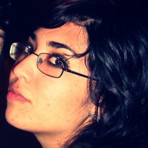Naduu Rojas's avatar
