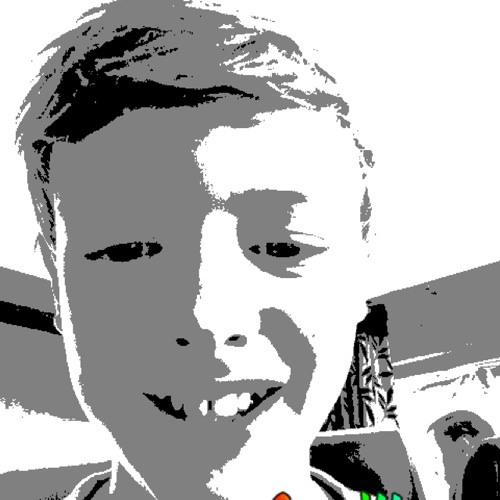 Adam-Turner's avatar