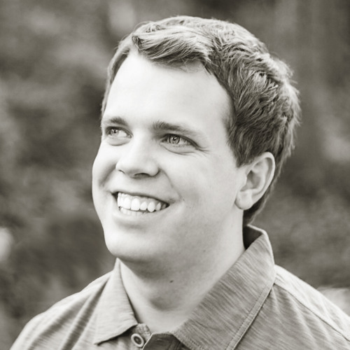 Jonathan Keith Music's avatar