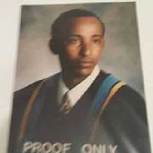 Mohamud Said's avatar