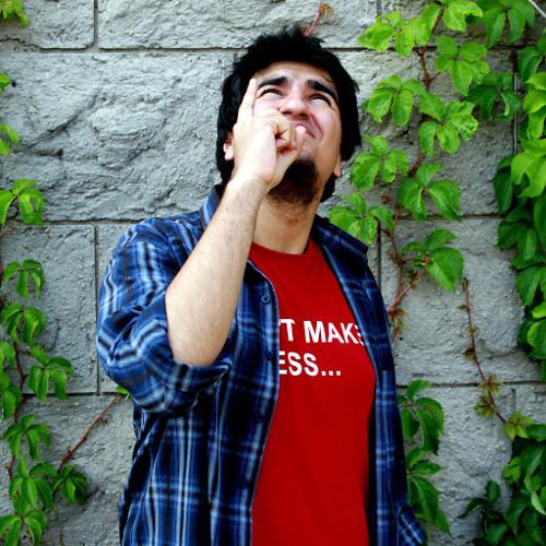 Öner Nokay's avatar