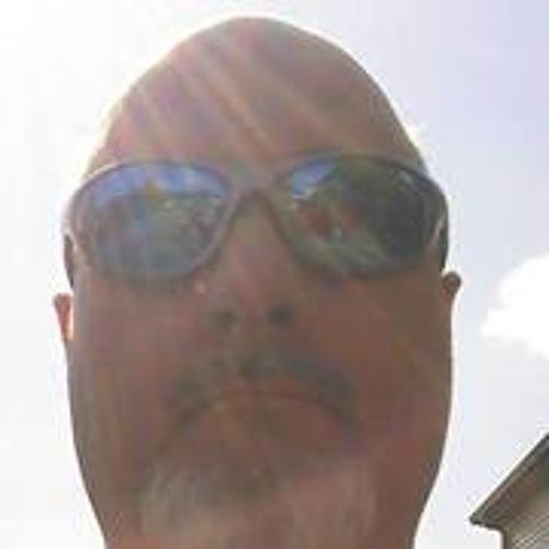rado21's avatar