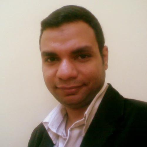 wael moh 2's avatar