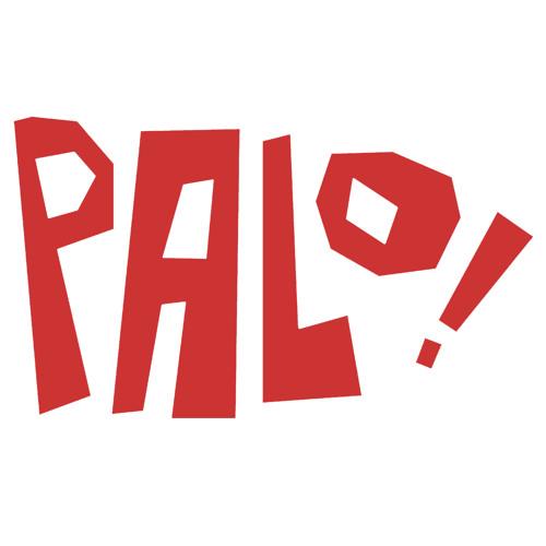 gopalo's avatar