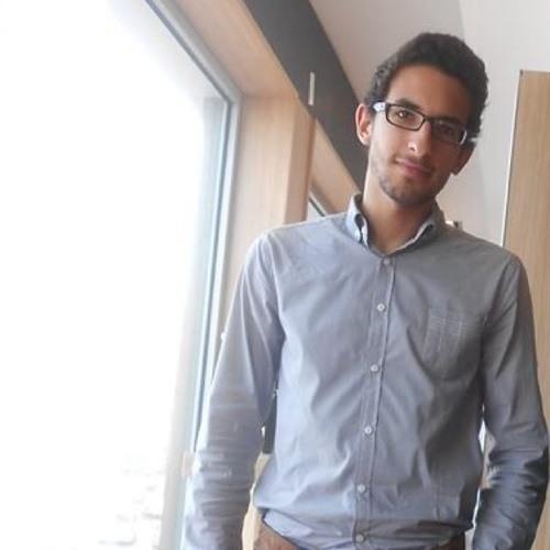 Eslam Mohamed 48's avatar