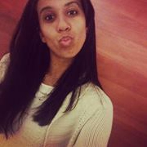 Jéssica Marques 35's avatar