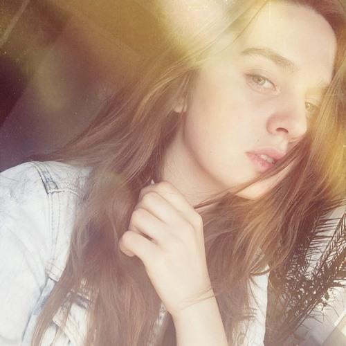 iris:)'s avatar