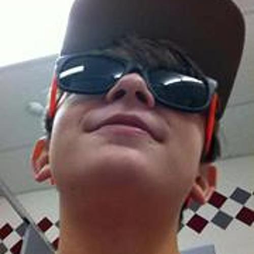Jacob Mennig's avatar
