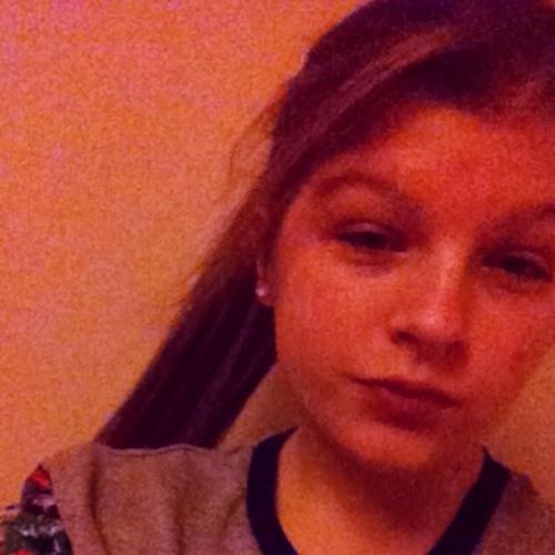 Maisie Sandell's avatar