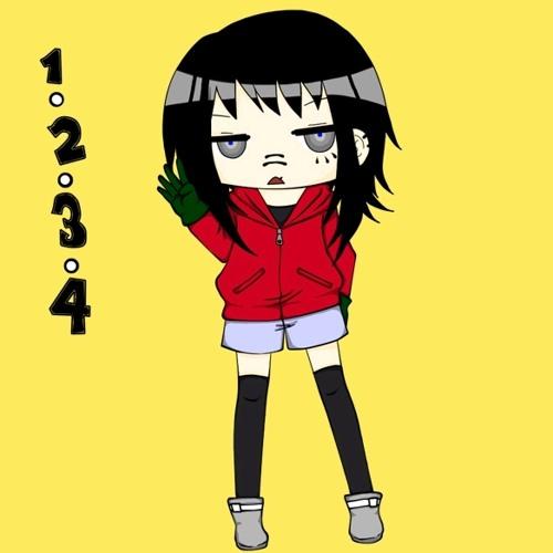 usagi_ne's avatar
