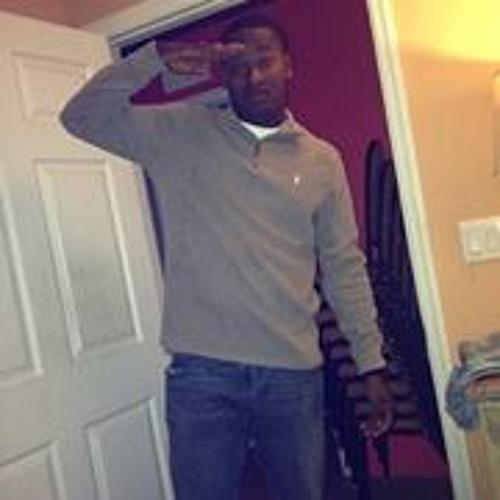 Andy Jouissance 1's avatar
