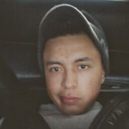 Kleber Guachun's avatar