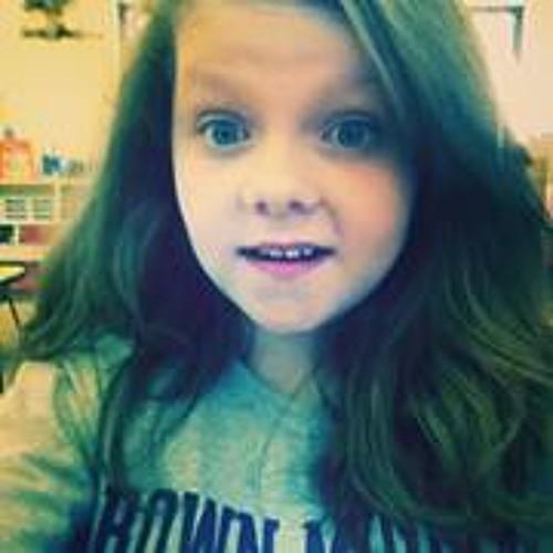 Rachel Rene 1's avatar