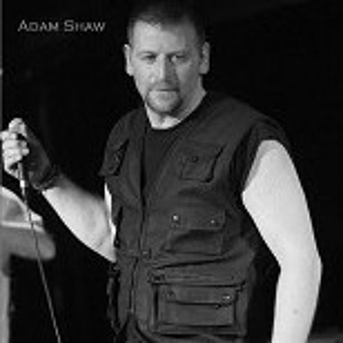 Adam Shaw.'s avatar