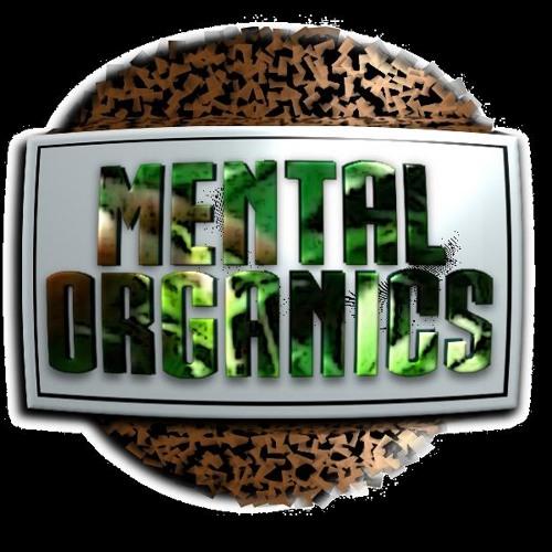 Mental Organics's avatar