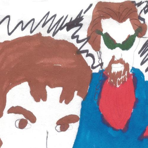 richardskowronski's avatar