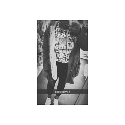 nay_williamsx's avatar