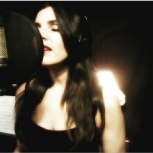 LaLa Deaton Vocal Service's avatar